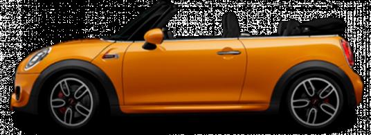 Catégorie Cabriolet et coupé